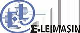 E-leimasin